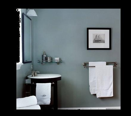 Bathroom paint colors interior design questions for Bathroom design questions