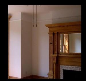 top interior paint colors interior design questions. Black Bedroom Furniture Sets. Home Design Ideas