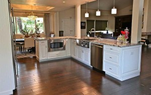 Kitchen Design Trends