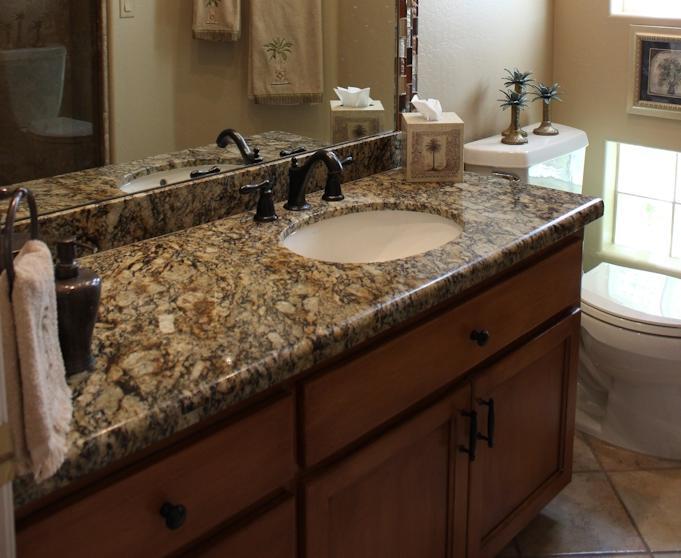 Green bathroom design interior design questions for Bathroom design questions