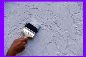 Paint Stucco(1)