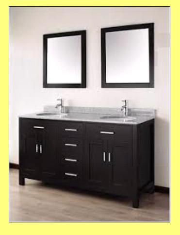 Bathroom vanity design interior design questions for Bathroom design questions