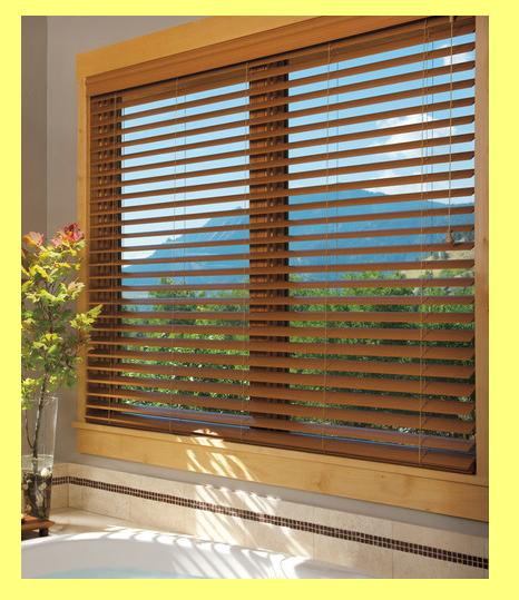 Window blind types of window blinds inspiring photos gallery of doors and windows decorating - Types shutters consider windows ...