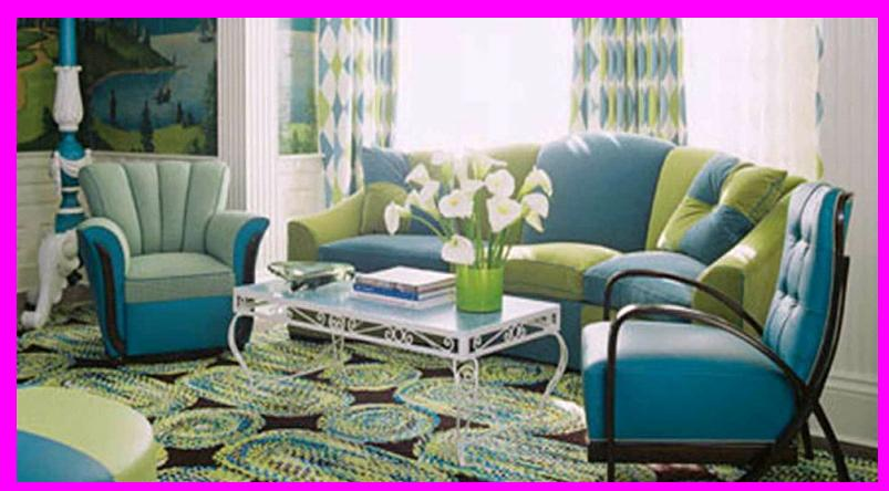 Retro Living Rooms retro living room living room design and living room ideas