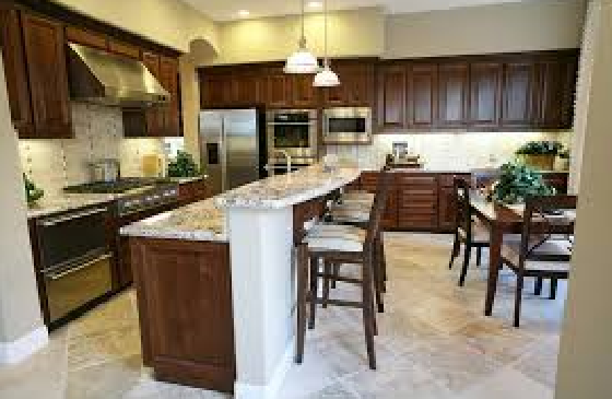 Kitchen Design Trends kitchen design trends. 6 mustsee kitchen design trends. kitchen