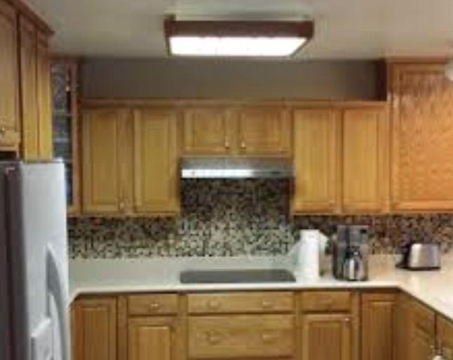 types of kitchen lighting. Types Of Kitchen Lighting. Lighting C .