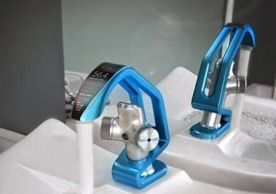 Bathroom Gadgets 12 bathroom gadgets you must have | interior design questions
