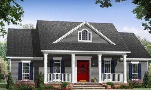 Best House Painter