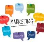 Marketing for Contractors