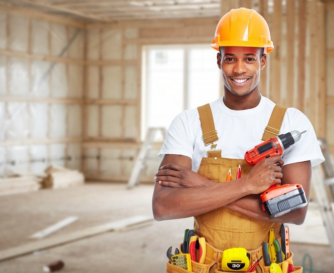 10 reasons why you should hire a professional contractor interior