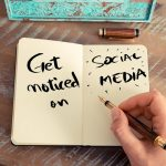 Social Media Marketing for Contractors