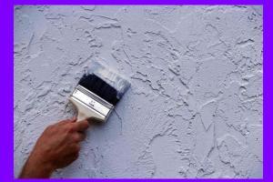 Paint Stucco(1)