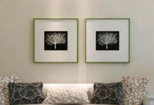 Plain Wallpaper Design