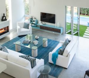 Interior Design Trends for Millennials