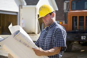 Choose the Best Contractor