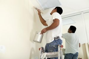 Choose the Best House Painter